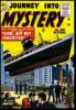 Journey Into Mystery (1952) #023