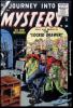 Journey Into Mystery (1952) #024