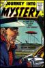 Journey Into Mystery (1952) #025