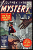 Journey Into Mystery (1952) #026