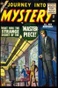 Journey Into Mystery (1952) #027