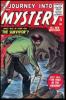 Journey Into Mystery (1952) #028