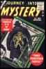 Journey Into Mystery (1952) #029