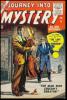 Journey Into Mystery (1952) #030
