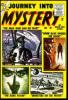 Journey Into Mystery (1952) #031