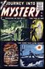 Journey Into Mystery (1952) #032
