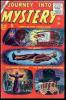 Journey Into Mystery (1952) #033