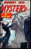 Journey Into Mystery (1952) #034