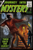 Journey Into Mystery (1952) #035