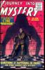 Journey Into Mystery (1952) #036