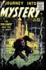Journey Into Mystery (1952) #037
