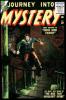 Journey Into Mystery (1952) #038