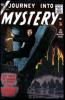 Journey Into Mystery (1952) #039