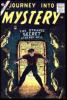 Journey Into Mystery (1952) #040