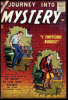 Journey Into Mystery (1952) #041