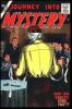 Journey Into Mystery (1952) #042