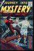 Journey Into Mystery (1952) #043