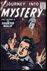 Journey Into Mystery (1952) #044