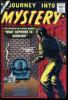 Journey Into Mystery (1952) #045