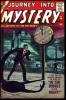 Journey Into Mystery (1952) #046