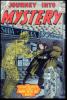 Journey Into Mystery (1952) #047
