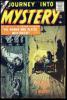 Journey Into Mystery (1952) #048
