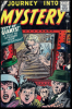 Journey Into Mystery (1952) #049