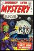 Journey Into Mystery (1952) #050