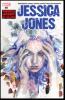 Jessica Jones (2016) #009