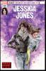 Jessica Jones (2016) #013