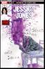 Jessica Jones (2016) #014
