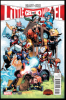Giant-Size Little Marvel: AVX (2015) #001