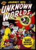 Journey Into Unknown Worlds (1950) #002(037)