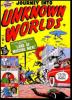 Journey Into Unknown Worlds (1950) #003(038)