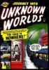 Journey Into Unknown Worlds (1950) #004