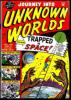 Journey Into Unknown Worlds (1950) #005