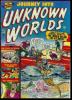 Journey Into Unknown Worlds (1950) #006