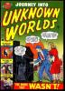 Journey Into Unknown Worlds (1950) #007