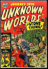 Journey Into Unknown Worlds (1950) #008