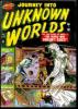 Journey Into Unknown Worlds (1950) #009