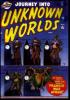 Journey Into Unknown Worlds (1950) #011