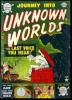 Journey Into Unknown Worlds (1950) #012