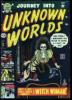 Journey Into Unknown Worlds (1950) #013