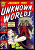 Journey Into Unknown Worlds (1950) #014