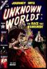 Journey Into Unknown Worlds (1950) #020