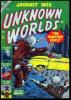Journey Into Unknown Worlds (1950) #022