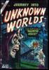 Journey Into Unknown Worlds (1950) #026