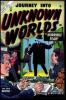 Journey Into Unknown Worlds (1950) #030