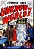 Journey Into Unknown Worlds (1950) #035