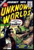 Journey Into Unknown Worlds (1950) #036